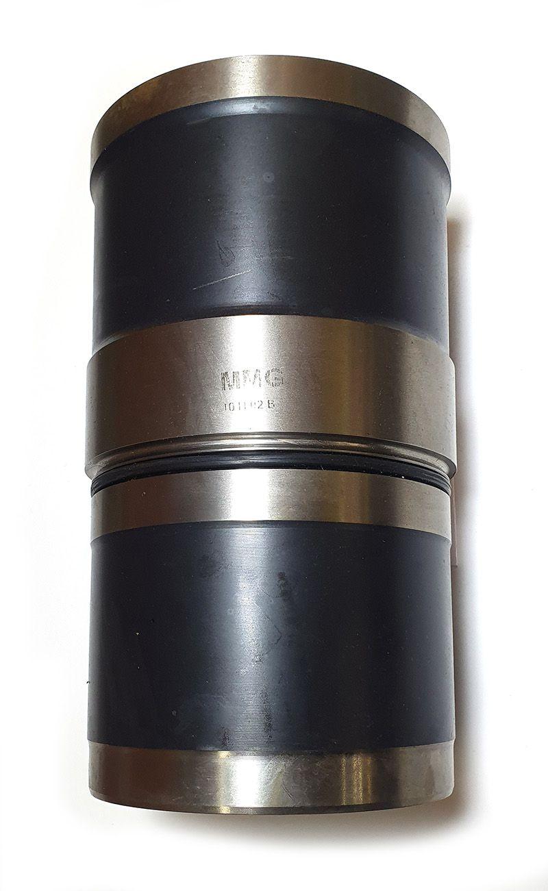 camisa cilindro cummins  c - pn 5294878