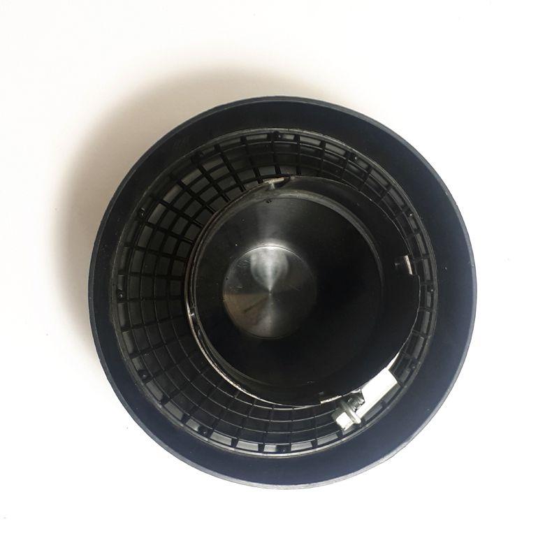 CHAPEU FILTRO AR PERKINS 1103A-TG1/TG2 - PN 2652C808