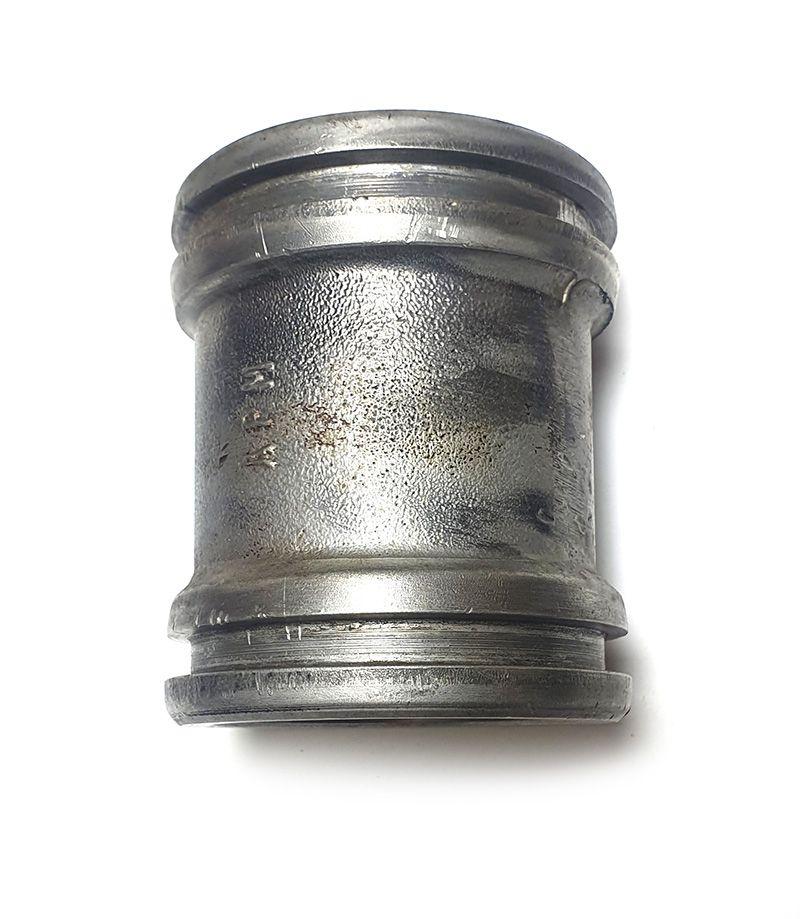 CONEX TB ADMIS MOTOR CUMMINS (PN-3011873)