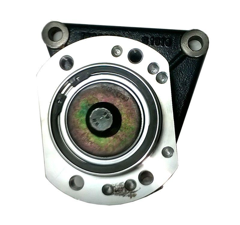 conjunt mancal cubo ventilador scania dc12 - pn 1889276