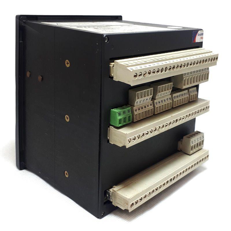 controlador gerador st2000p 24v v2.10