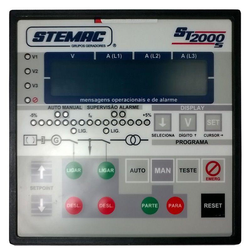 controlador gerador st2000ss 12/24v v3.17