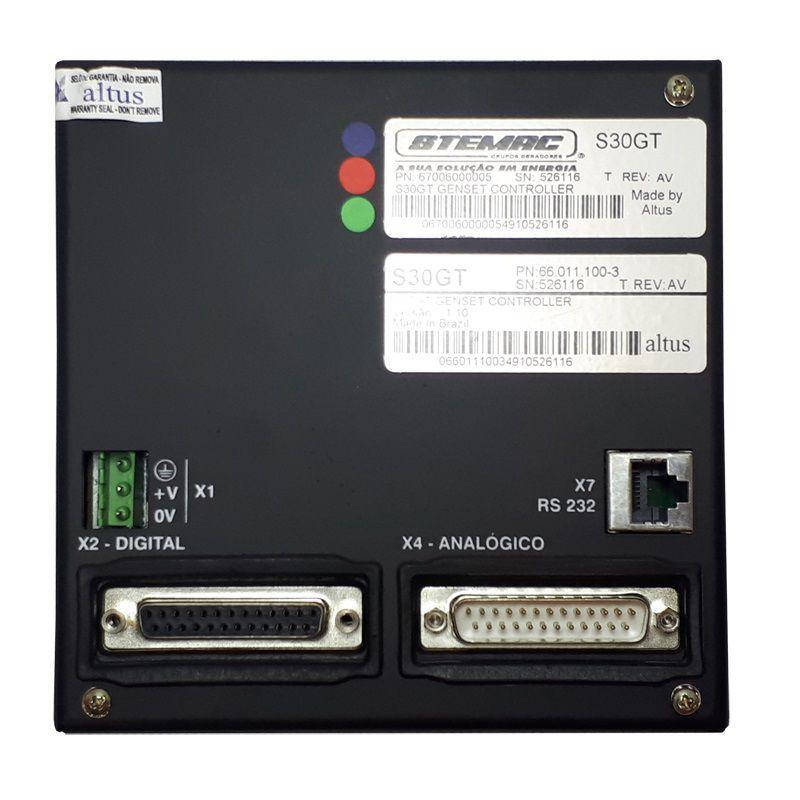 controlador gerador st2030 pt 8-30vcc v1.11