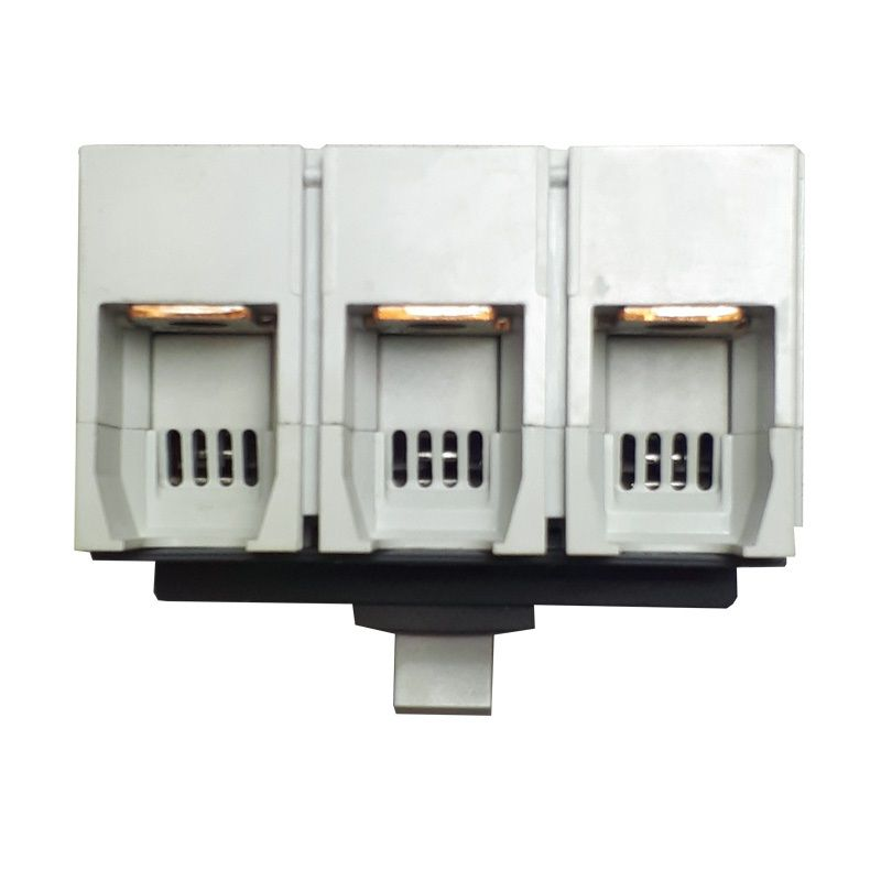 Disjuntor ABB 3P FIX MANUAL  A2B250 TMF 225A
