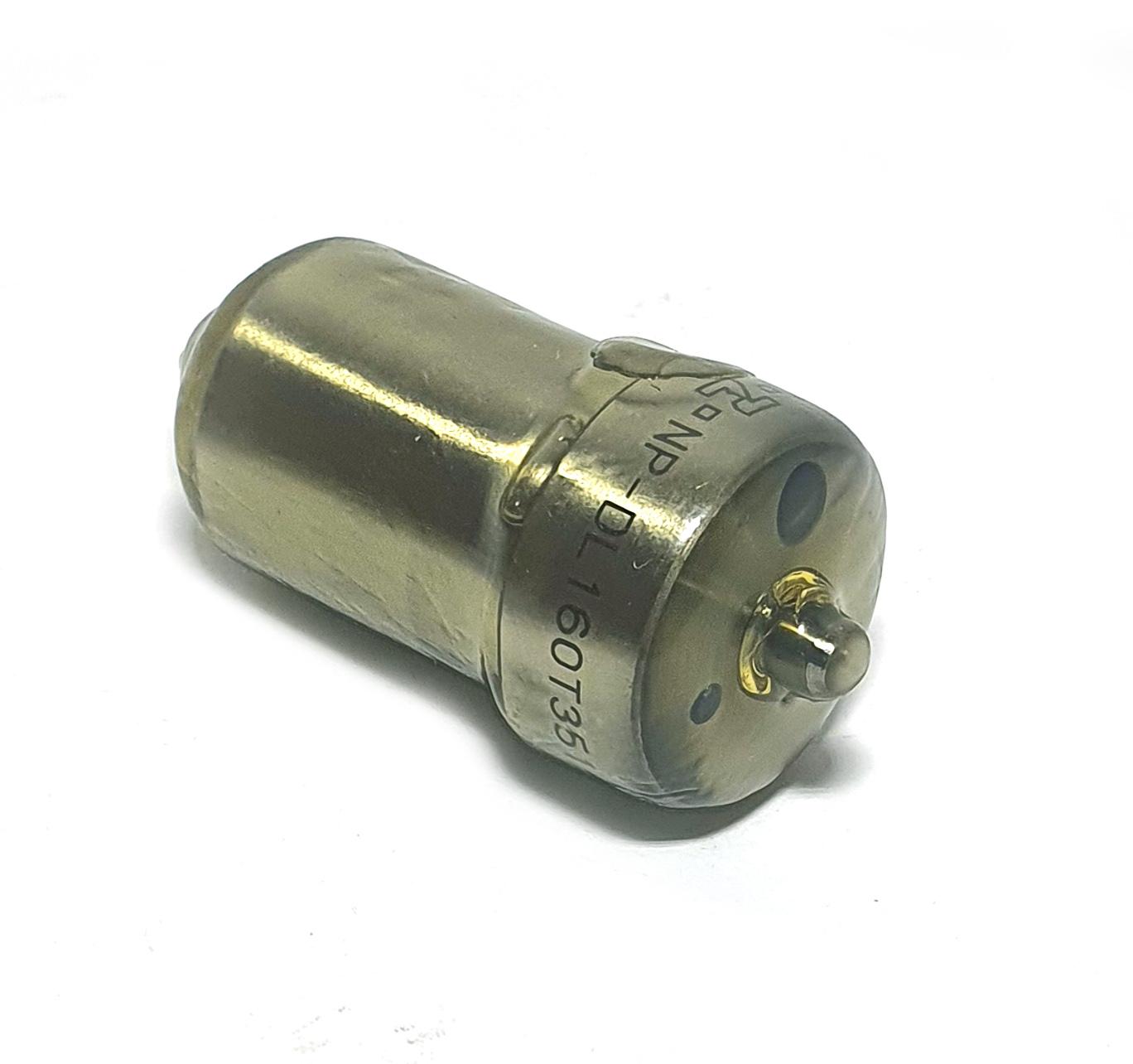 elemento bico injetor mitsubishi S16R-PTA - pn 37561-17100
