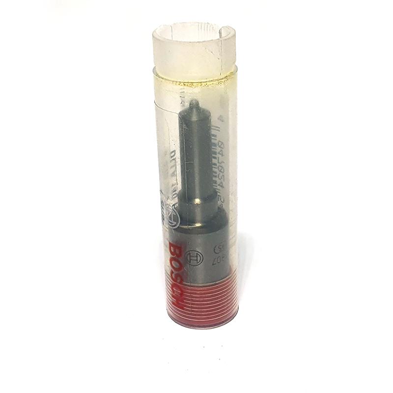 elemento bico injetor mwm 6.10T - pn 905300109026E