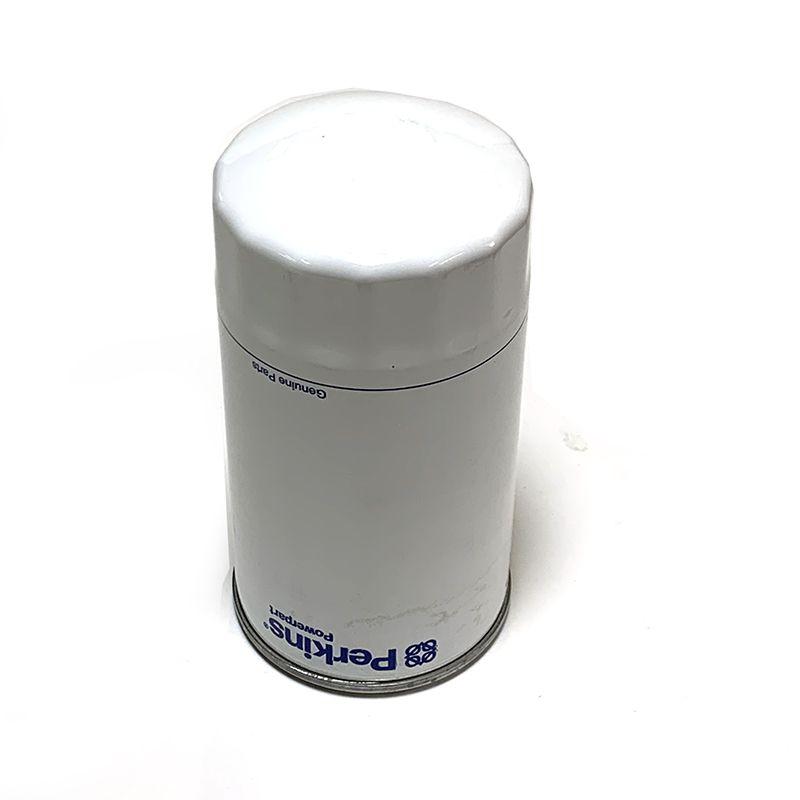 elemento oleo lubr perkins 3152 - pn 2654408