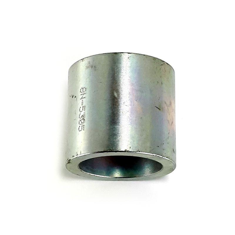 espaç acion vent perkins 2806-16/18tag - pn ch12383
