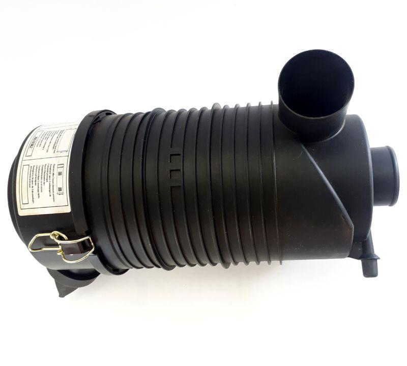 FILTRO AR CARC PLAST PERKINS 1103A-33G - PN 2652C117
