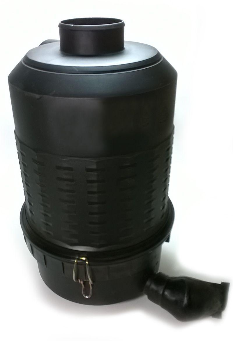 FILTRO AR PLASTICO MWM D229/6 - PN 941009240024