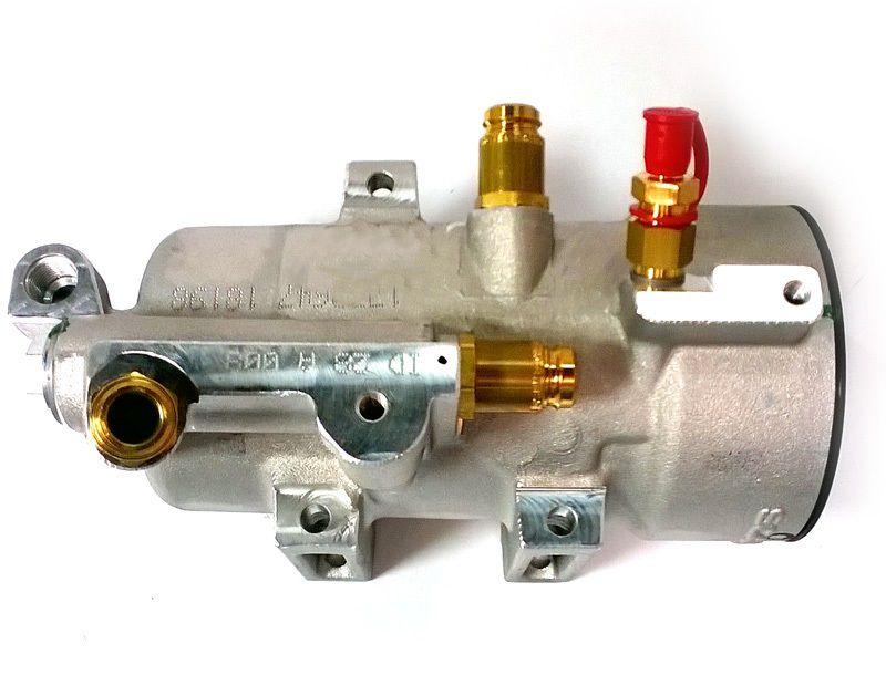 FILTRO COMB COMPLETO SCANIA DC972/DC1372 - PN 1778647