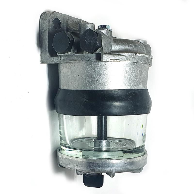 filtro de oleo comb sedimentador mwm - pn 905410500120