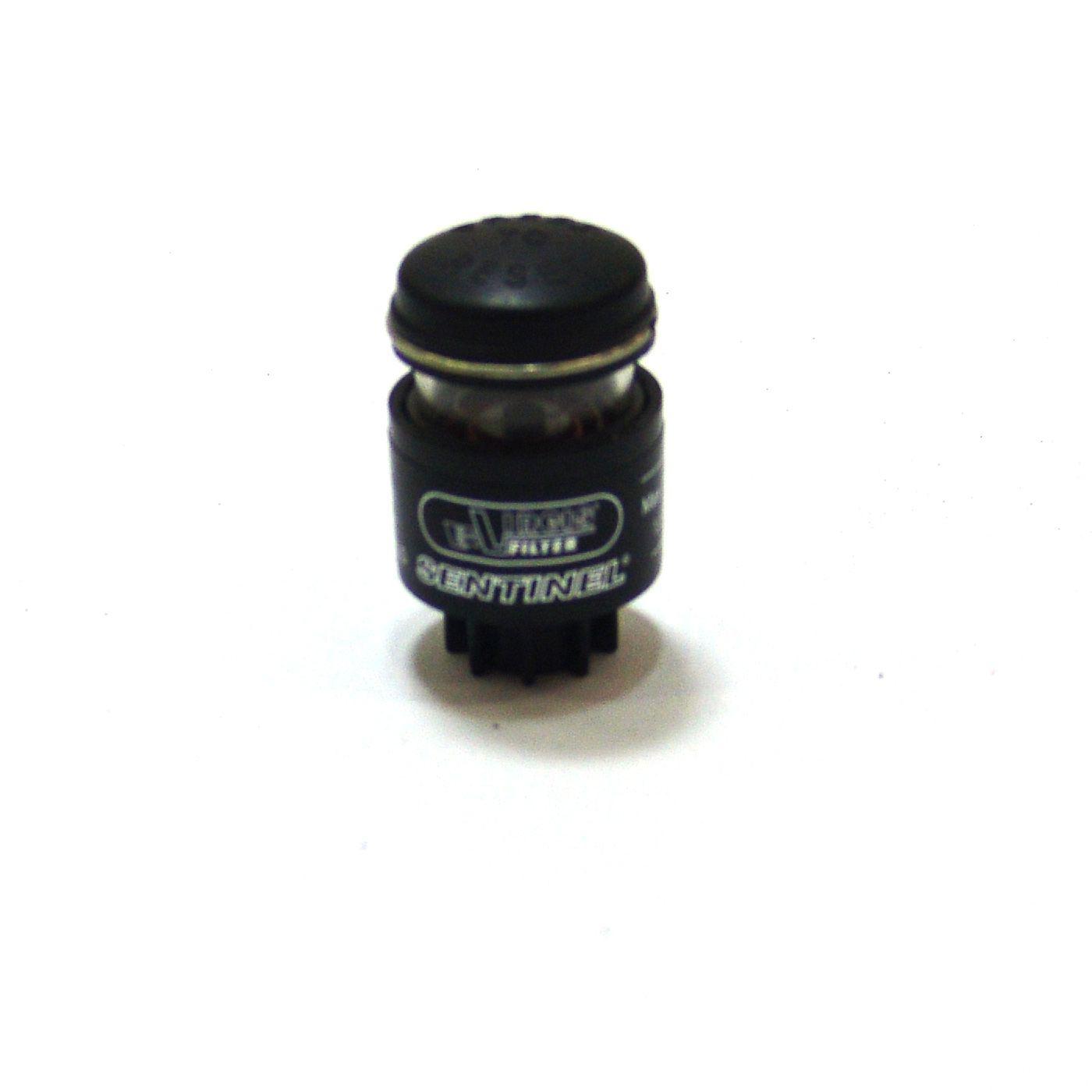 indicador restr mec filt ar fpt nef45 - pn 8027294