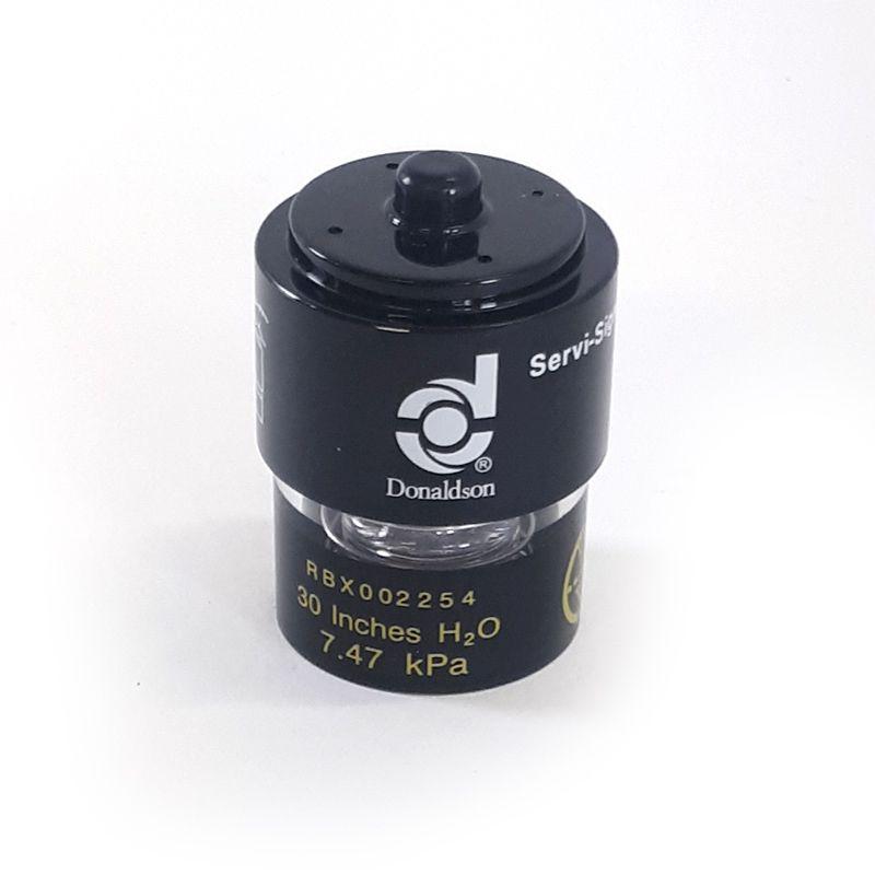 INDICADOR RESTR FILT AR PERKINS 1103/1104A - PN 2652C806
