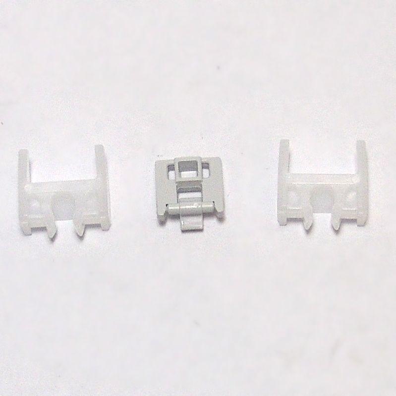 intertravamento mecânico abb vm96-4 - pn 1SBN033405T1000