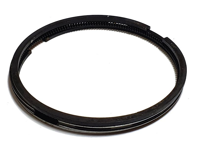 kit anel 0,50mm pistao cummins lpw2/3/4/lpwt4- pn 186-6075