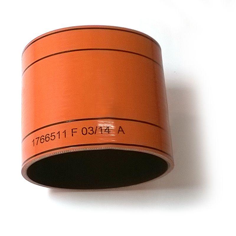 mangueira filtro ar scania dc1253/60 - pn 1766511