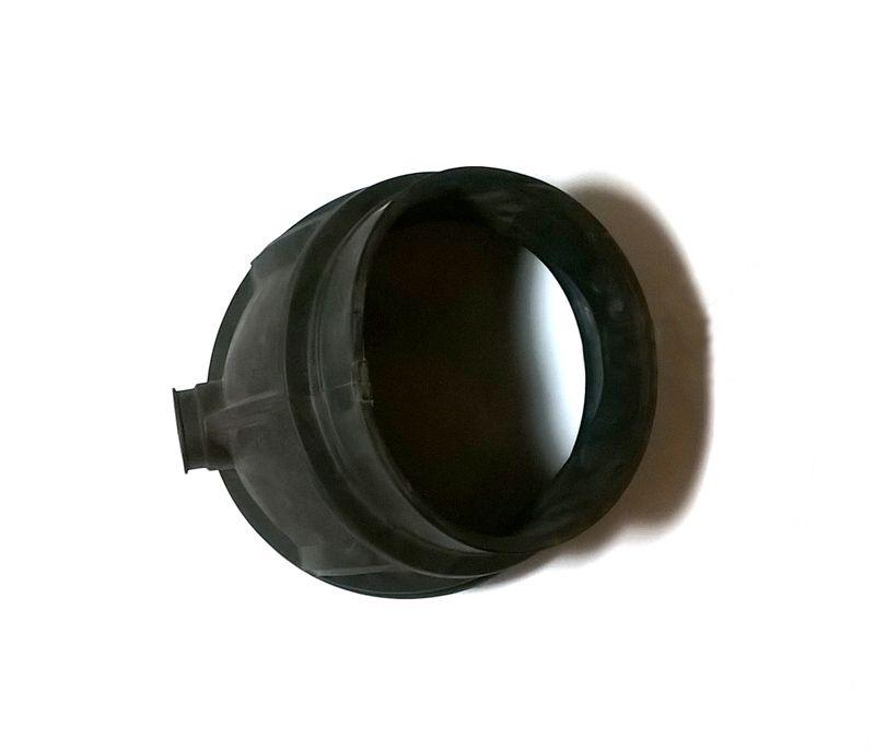 mangueira filtro ar volvo twd1643 - pn 8149322