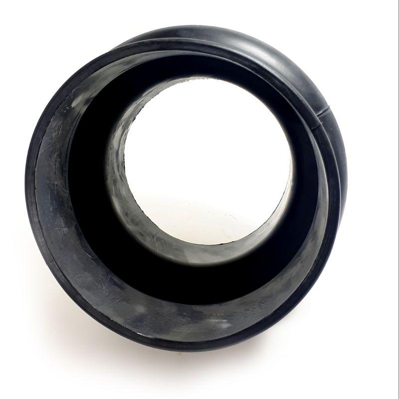 mang redução tubo admis perkins 2806-18tag - pn ch11386