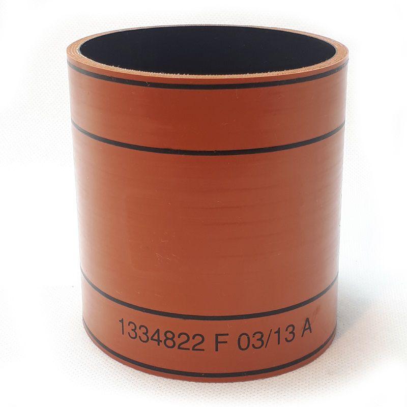 mangueira sup int ld col adm scania dc1372 - pn 1334822