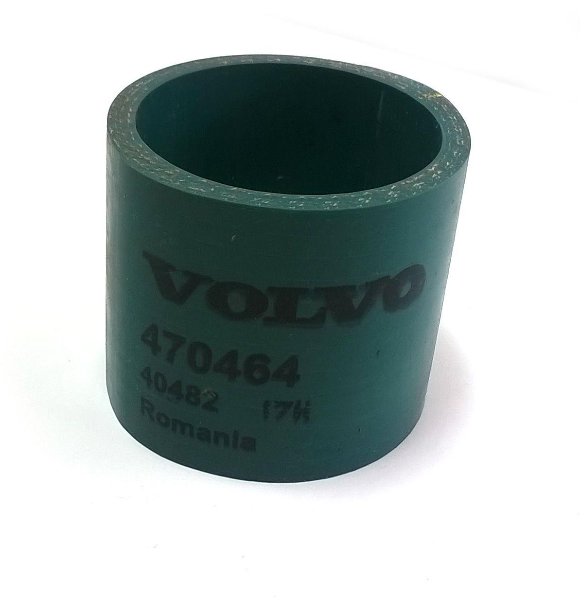 mang tubo carc termost volvo tad1232 - pn 470464