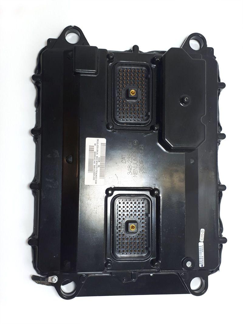 modulo eletron ecm perkins 16tag1/g2/18tag2  - pn ch12800r