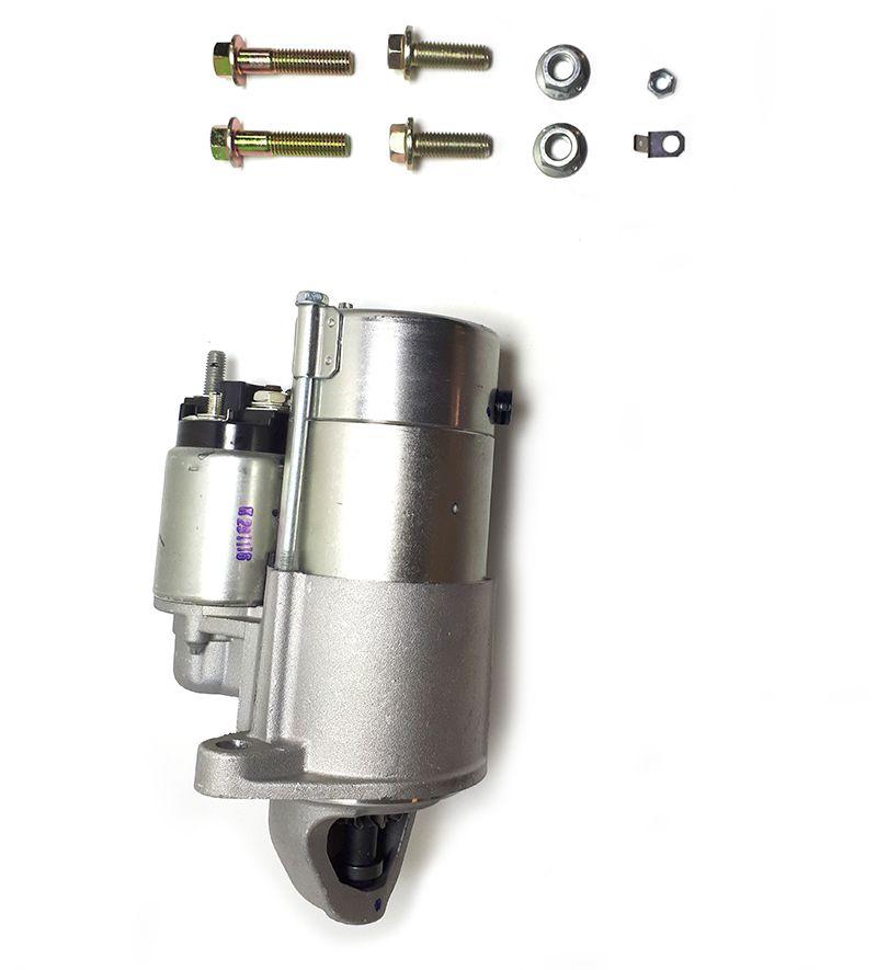 motor part 12v perkins 403d-15g - pn u5mk8260