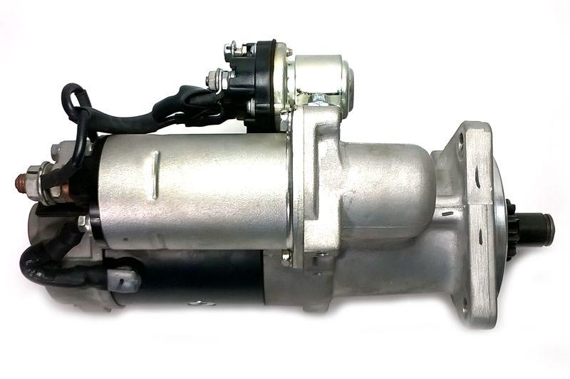 motor partida 12v 29 mt mwm 6.10 (z10) - pn 905720100111