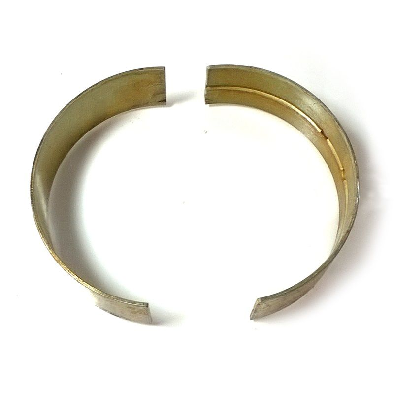 par bronzina mancal std scania dc965/12/16 - pn 1449203