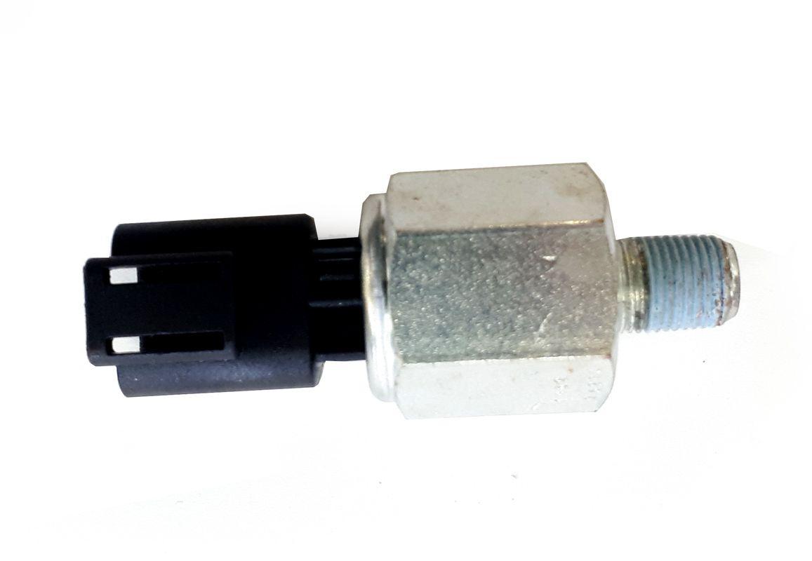 pres corte oleo lub 2 polo perkins 404d-22 - pn u85246290