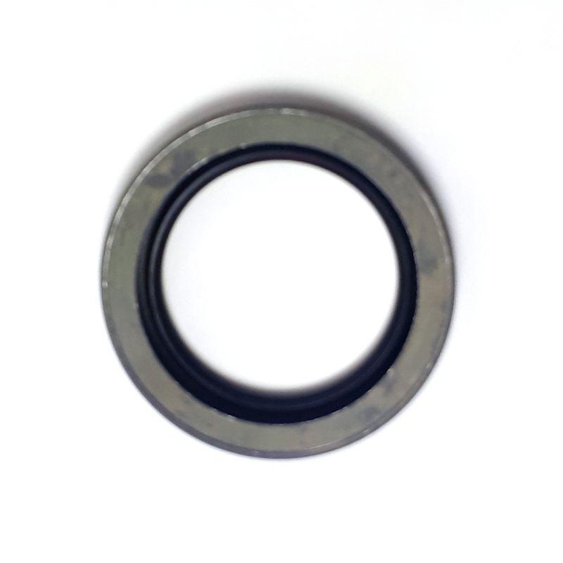 retentor acion ventilador perkins 16/18tag - pn ch12378