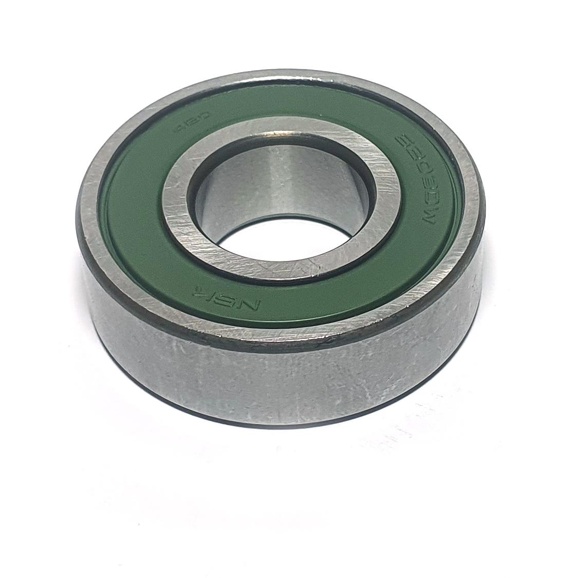 rolamento mitsubishi S16R-PTA2 - pn 32663-16200