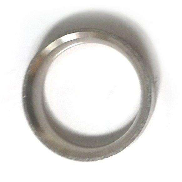 sede valv escap scania dc9/dc1241/53/60/dc16 - pn 1805493