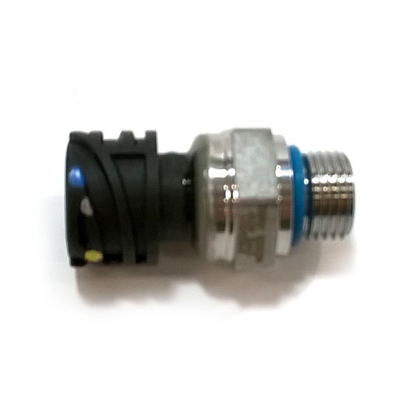 sensor pressão comb/oleo volvo tad1640/41/42 - pn 21634021