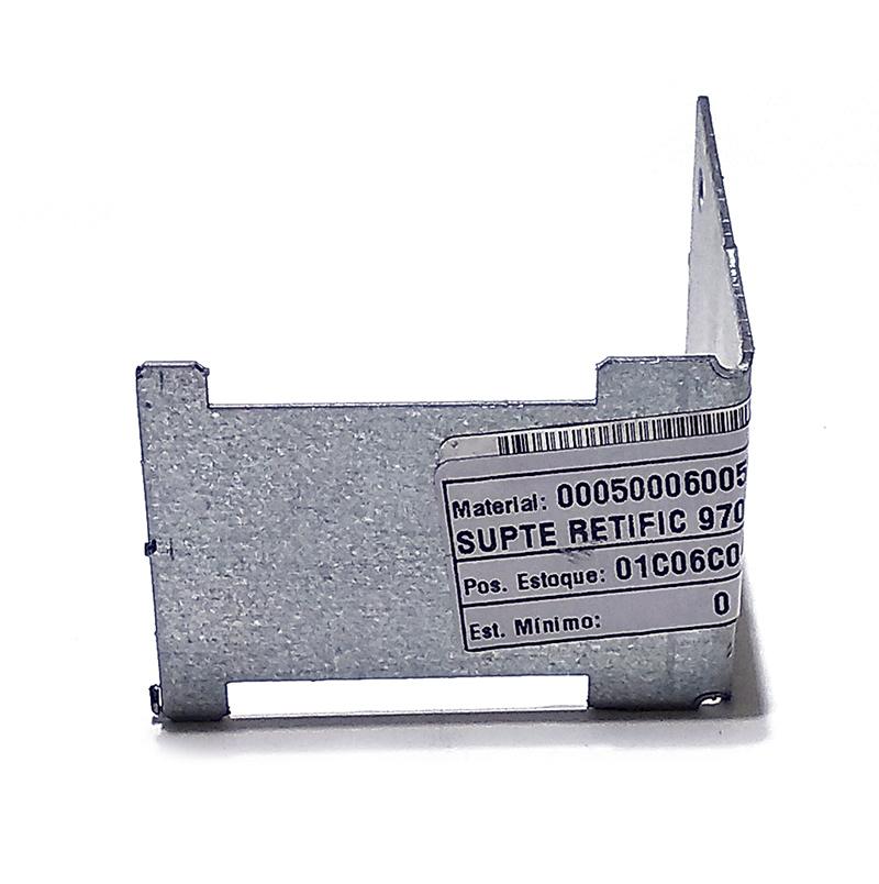 suporte retificador deep sea 9701/9702