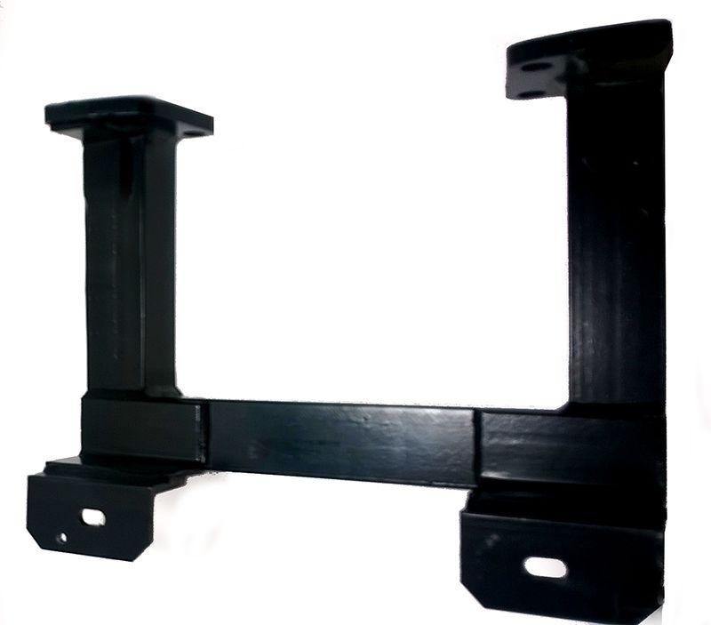 suporte inf do radiador mwm d229/3/4/6 - pn 922906020085e