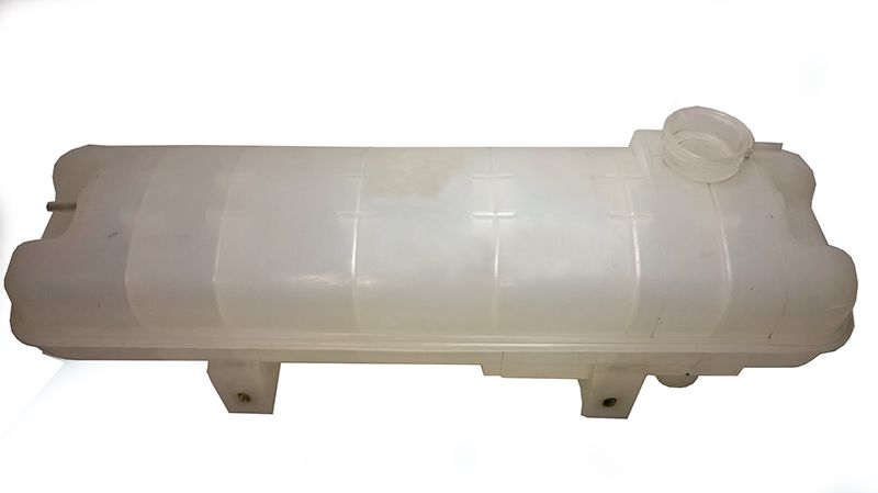 tanque exp plast s/tampa scania dc1643 - pn 1529745