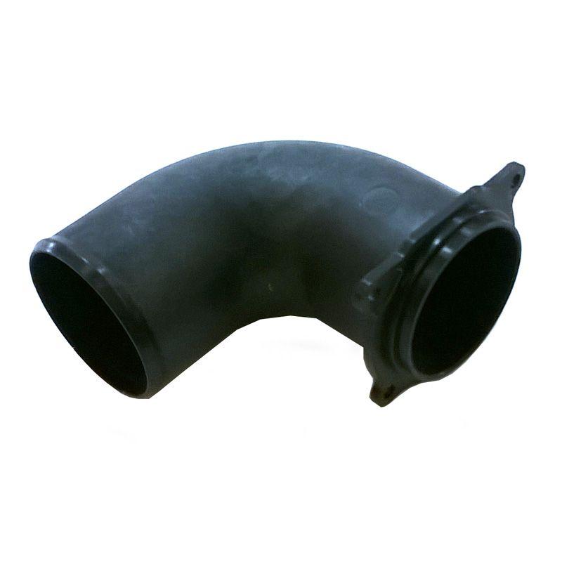 tubo curvo sup rad volvo twd1643 - pn 22347416