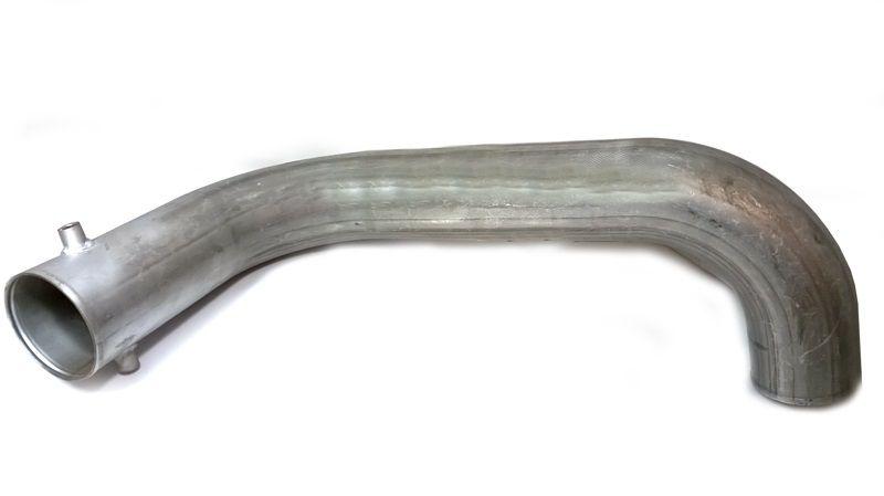 tubo sup saida ar interc ld scania dc1649  - pn 2210500