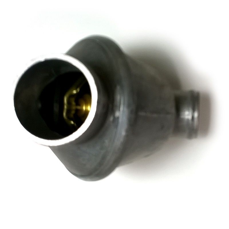 válvula termostatica 75º mwm 232 v8/v12 - pn 922987570046
