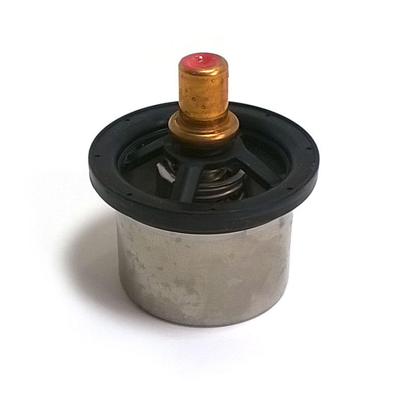 valvula termost volvo tad1232/tad1242/tad1630 - pn 3979639