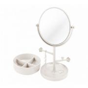Espelho de mesa jack design