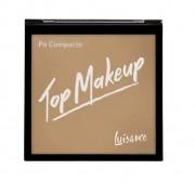 Pó compacto Top Makeup Luisance L1037