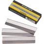 Kit Barba Pincel para barbear +10 lâminas para navalhete