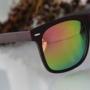 Óculos de Sol furta cor masculino