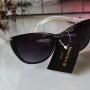 Óculos feminino gatinha preto