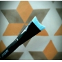 Pincel para esfumar linha color c15