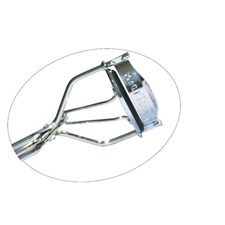 Curvador de Cílios Curvex Macrilan CX-01