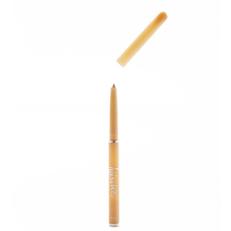 Lápis para olhos Luisance Nude L683