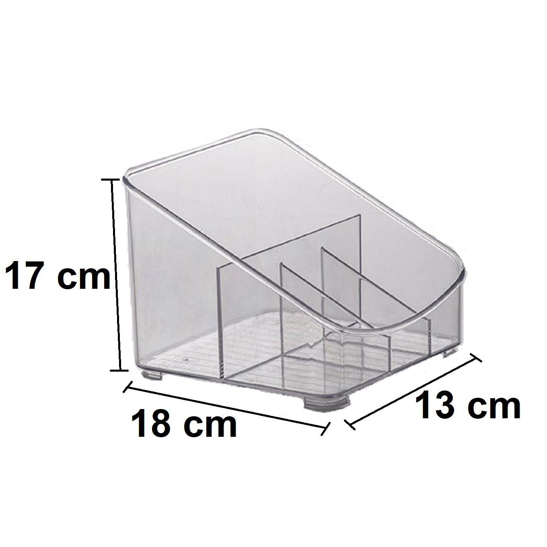 Organizador multiuso Diamond